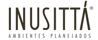 Inusittá