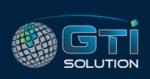 GTI Solution