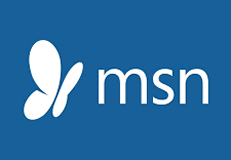 MSN Brasil: Lean IT - No foco do Zoom