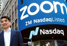 Central das notícias: Lean IT - No foco do Zoom
