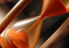 Reduzindo o lead time no desenvolvimento de produtos através da padronização