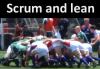 O que é Scrum? O framework sob o ponto de vista lean