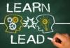 Como a filosofia Lean, a cultura Coaching e as ferramentas de PNL podem transformar você e seus negócios
