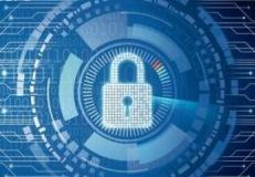 Como a LGPD vai reforçar a importância do uso consciente de dados no Brasil