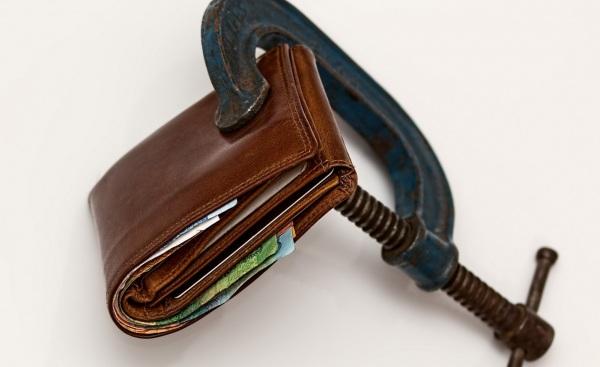 Gestão de crise: como lean pode ajudar sua empresa