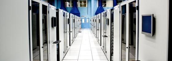 Treinamento de ITIL – Preparatório para certificação