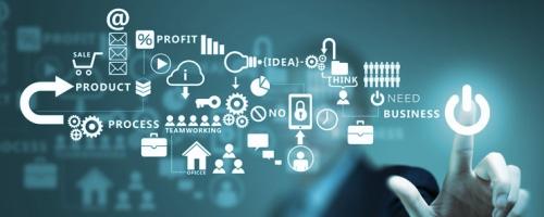 Curso de Técnicas lean para gestão integrada de fornecedores